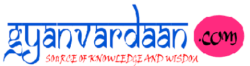 GYANVARDAAN – We make you update